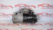 Electromotor Audi A4 B7 2.0 TDI BRD 2007 557