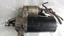 Electromotor audi a4 b8 a5 8f a6 c7 a7 4g a8 4h q5...