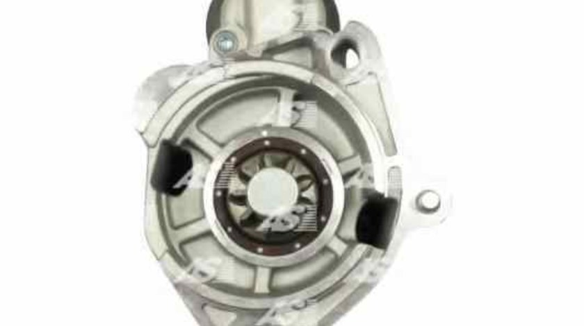 Electromotor AUDI A4 Cabriolet (8H7, B6, 8HE, B7) AS-PL S0468