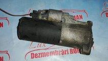 Electromotor audi a6 2.0tdi blb c6 2004-2011 golf ...