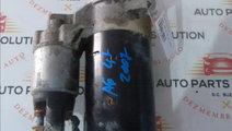 Electromotor AUDI A6 2005-2010 (4F)