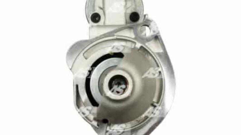 Electromotor AUDI A6 Avant 4B5 C5 AS-PL S0039