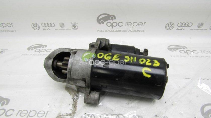 Electromotor Audi A6 C6 4F / A4 B7 8E / A8 4E - 06E911023C