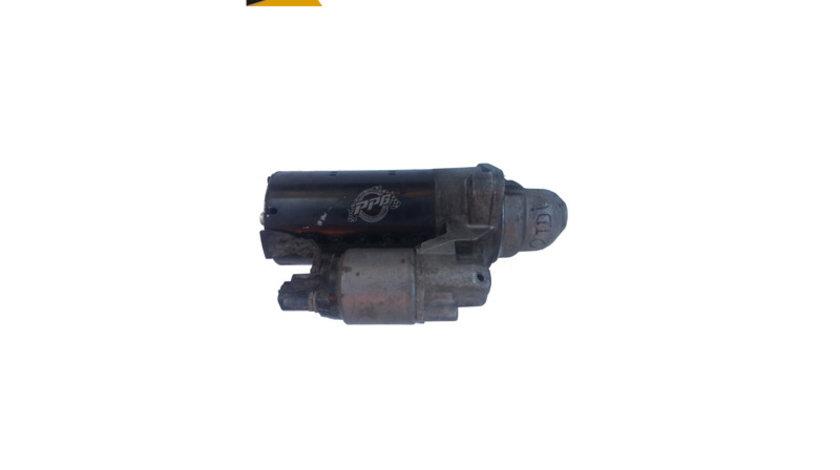 Electromotor AUDI A8 D3 4E 3.0 TDI cod motor ASB an 2003 - 2010