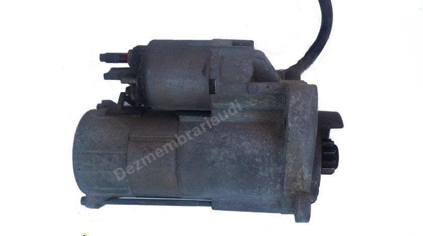 Electromotor Audi A8 D3 4E 3.7 / 4.2 FSI 2003 - 2010