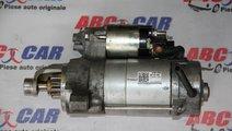 Electromotor Audi Q7 4M 3.0 TDI cod: 057911024 mod...