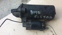 Electromotor BMW 525 E39