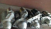 Electromotor BMW cod, 428000-1760 ,1241 - 7794952 ...