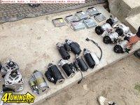 ELECTROMOTOR BMW e31 e32 m70 e34 E36 e38 e39 m5 e53 X5 4 4 725d 730i 740i 750i