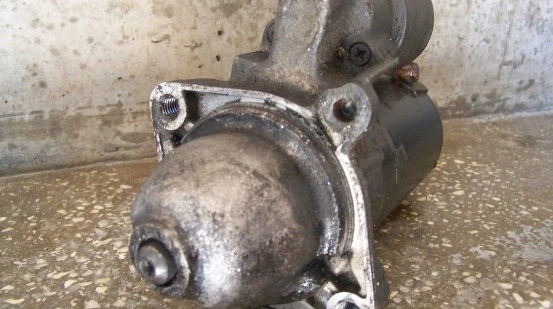 Electromotor bmw e36 320i 323i 325i 328i