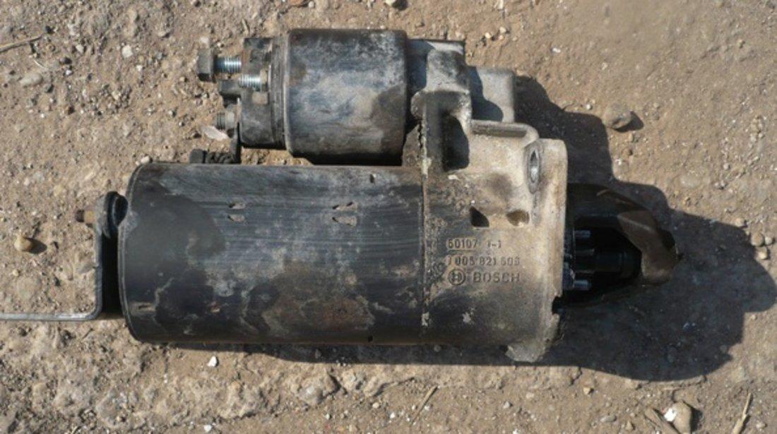Electromotor bmw e36 seria 3 pisicuta 316i 318i 318is 320i