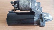electromotor bmw e60 e90 e70 e63 e64  cod 7796892