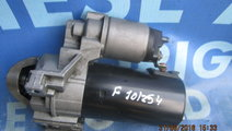 Electromotor BMW F10 520d ;1241857410202