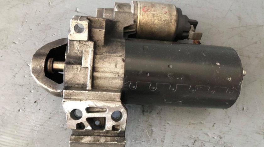 Electromotor bmw seria 1 e81 e87 seria 3 e91 e92 seria 5 f11 f10 0001148010