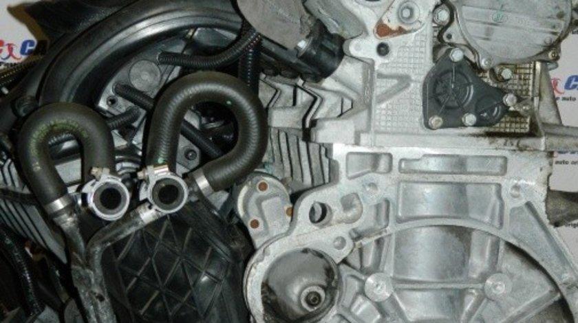 Electromotor BMW Seria 3 E46 1998-2005 1.8 Benzina