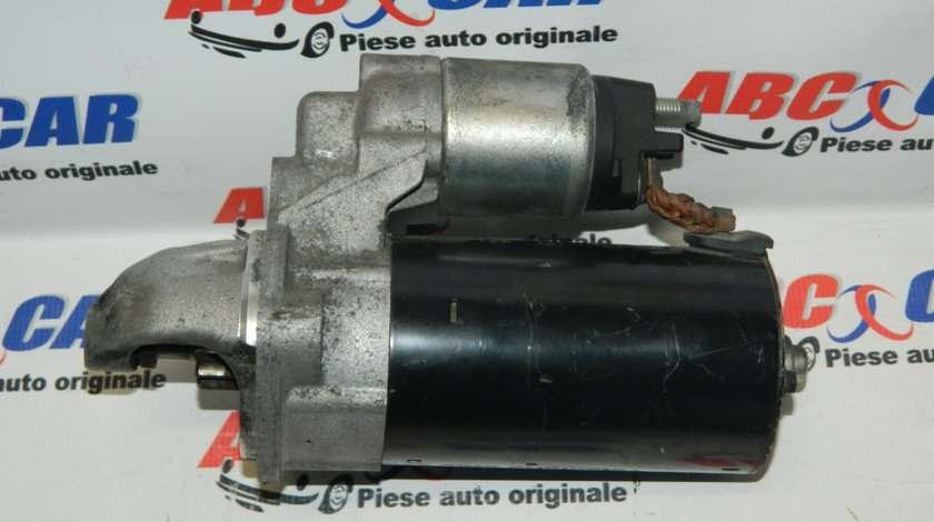 Electromotor BMW Seria 3 E90 Cod: 0001115046