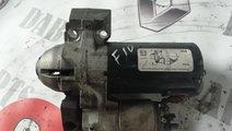 Electromotor Bmw Seria 5 F10 2.0 Diesel