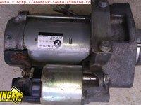 ELECTROMOTOR BMW X6 E71 50i 2008 2009 2010 2011 2012 2013 2014 original