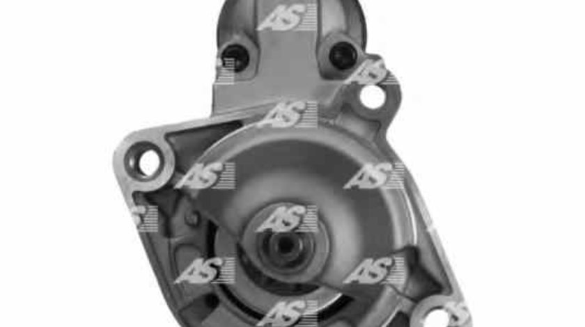 Electromotor BMW Z3 cupe E36 AS-PL S0073