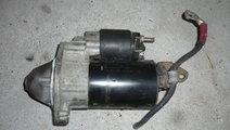 Electromotor bosch 0001107073 1.6 1.8 2.0 Skoda Su...