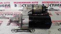 electromotor bosch 0001107408 pentru Opel Corsa , ...