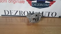 Electromotor bosch 02z911023f vw golf 5 plus 1.9 t...