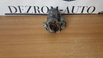 Electromotor bosch 02z911023f vw passat b6 1.9 tdi...