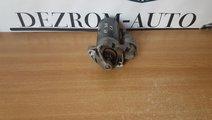 Electromotor bosch 03G911023 audi a6 4f c6 2.0 tdi...