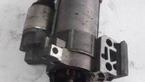 Electromotor bosch 8571905 bmw 1 f20 116d n47dd20c...