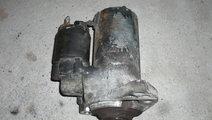 Electromotor Bosch Cod: 0001121006 / 020911023F - ...