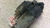 Electromotor, bosch, cod 8200331251, renault megan...