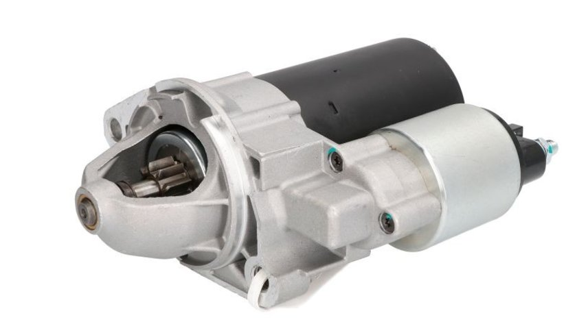 Electromotor CHEVROLET NUBIRA Saloon STARDAX STX200092