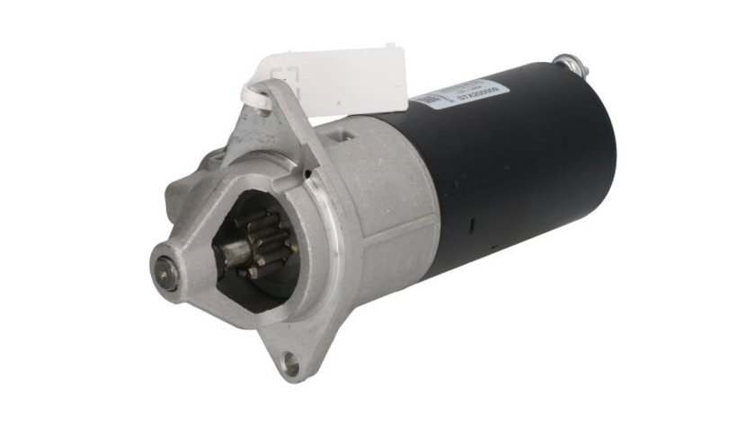 Electromotor CHEVROLET REZZO MPV (U100) STARDAX STX200009