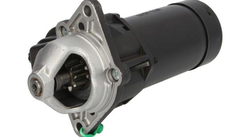 Electromotor CHEVROLET REZZO MPV (U100) STARDAX STX200009R