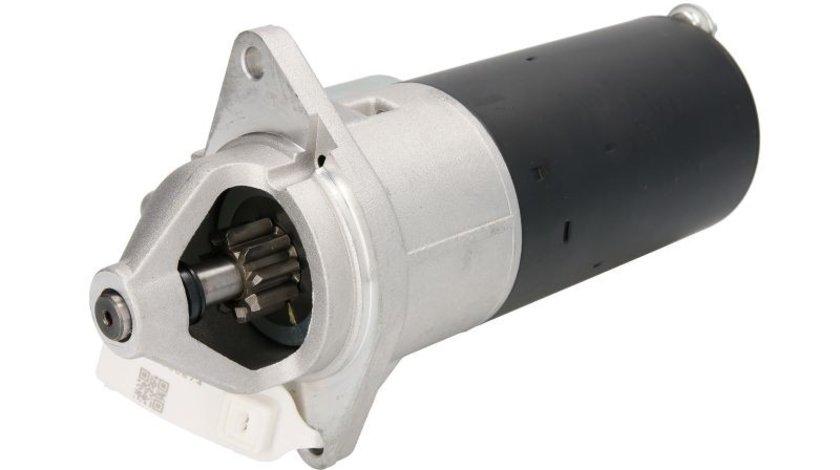 Electromotor CHEVROLET REZZO MPV (U100) STARDAX STX200152