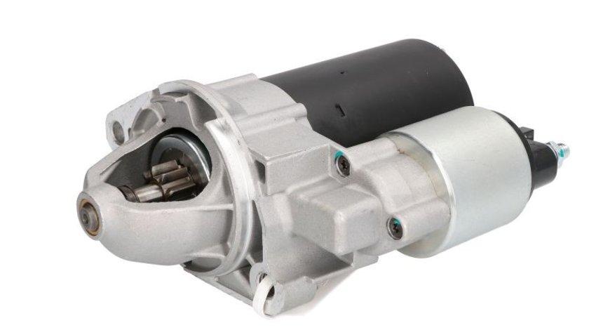 Electromotor CHEVROLET REZZO MPV (U100) STARDAX STX200092