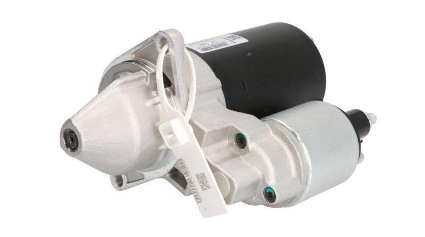 Electromotor CHEVROLET REZZO MPV (U100) STARDAX STX200129