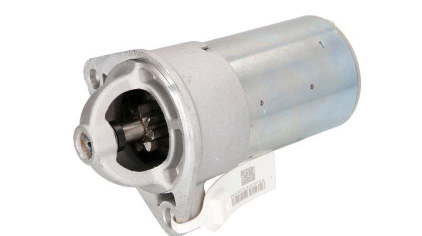 Electromotor CHEVROLET SPARK (M300) STARDAX STX200327
