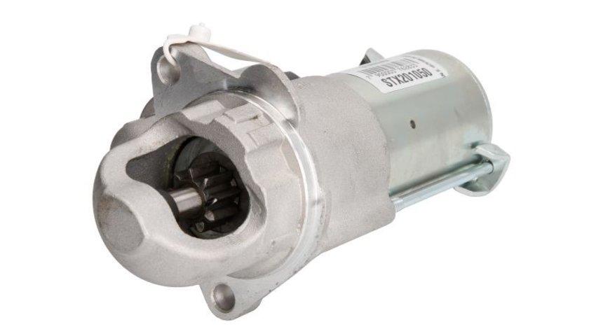 Electromotor CHEVROLET VECTRA STARDAX STX201050