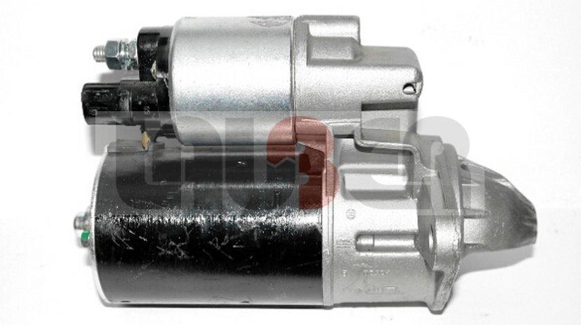 electromotor CHRYSLER 300 M LR Producator LAUBER 22.1189