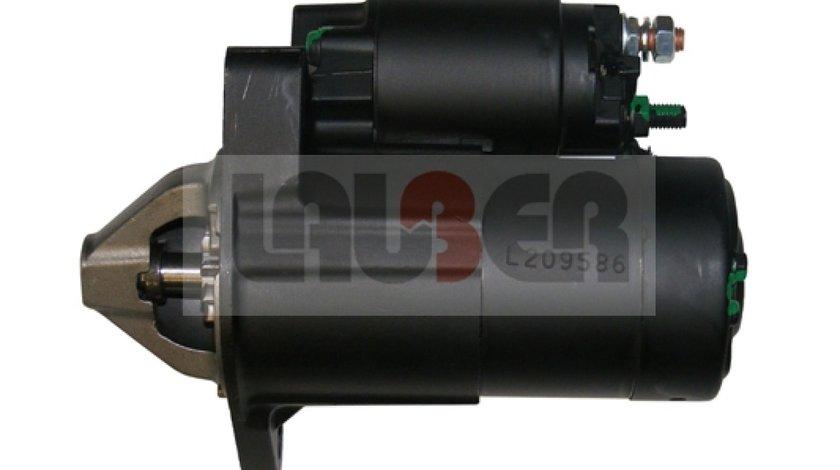electromotor CHRYSLER PT CRUISER kabriolet Producator LAUBER 22.1316
