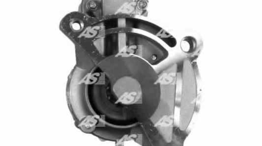 Electromotor CITROËN AX ZA- AS-PL S3019