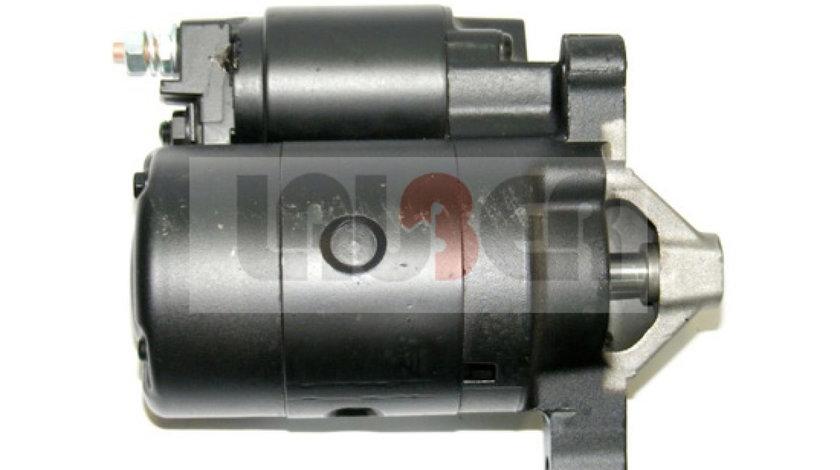 electromotor CITROËN AX ZA- Producator LAUBER 22.1111