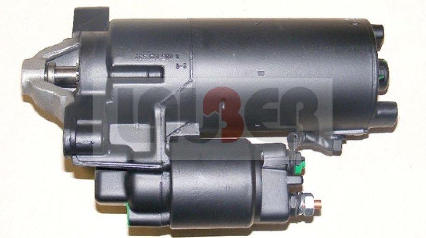 electromotor CITROËN AX ZA- Producator LAUBER 22.0542
