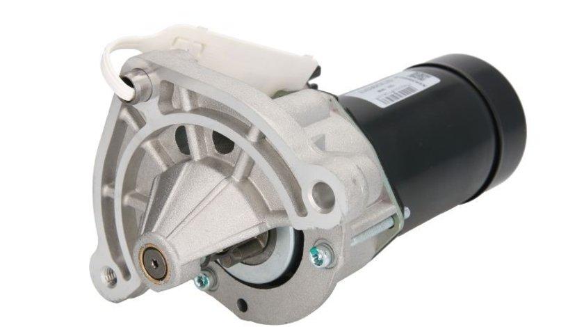 Electromotor CITROEN AX (ZA-_) STARDAX STX200317