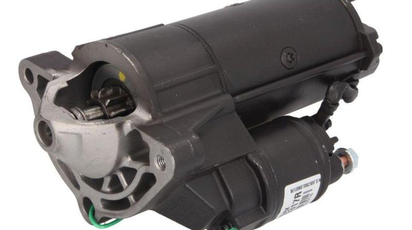 Electromotor CITROEN AX (ZA-_) STARDAX STX200317R
