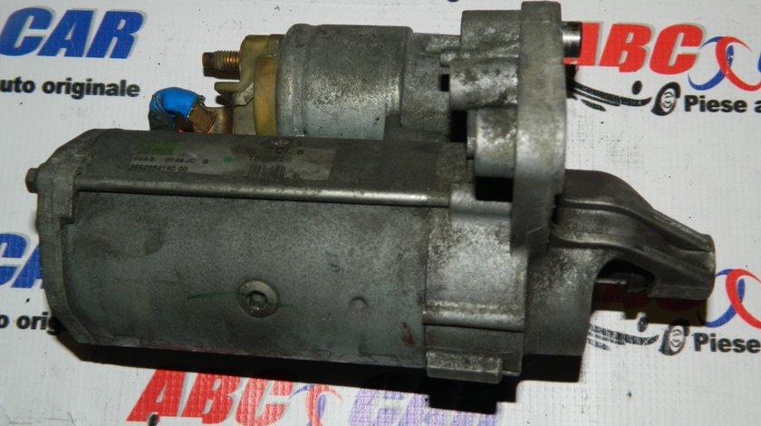 Electromotor Citroen Berlingo 1.6 HDI cod: 966285418000