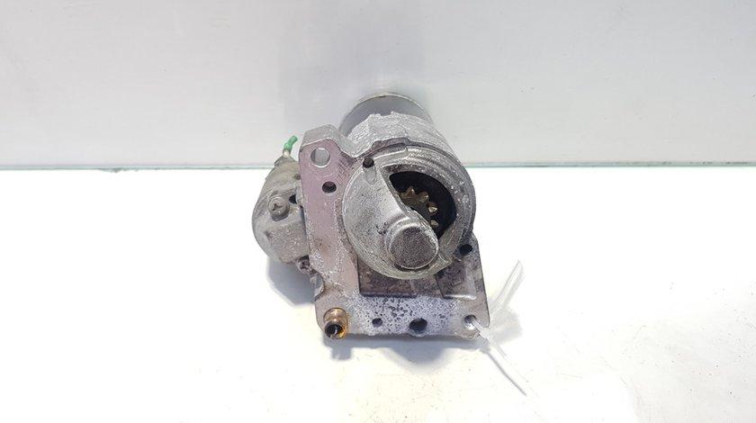 Electromotor, Citroen Berlingo 2, 1.6 hdi, 9HR, 9663528880