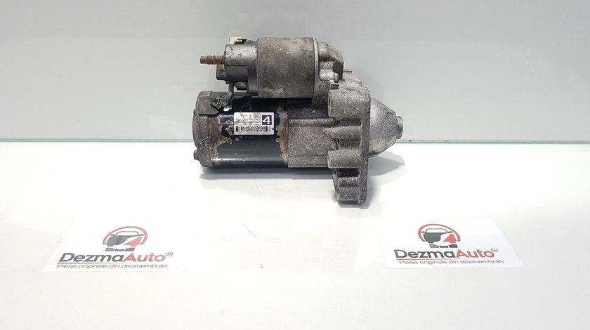 Electromotor, Citroen Berlingo 2, 1.6 hdi, cod 9664016980