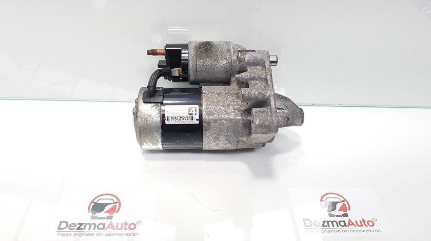 Electromotor, Citroen Berlingo 2, 1.6 hdi, cod 9688268580 (id:365254)